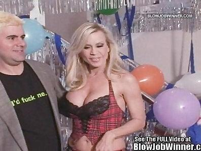 cock sucking, dick, dick sucking, famous pornstars, high-quality classic xxx movie