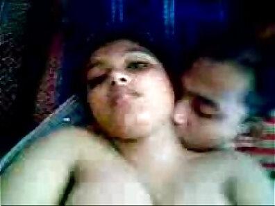 bagladeshian women, boyfriend sex, desi cuties, free tamil xxx, fucked xxx, top indian xxx movie