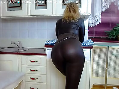 hot babes, latex fetish, sexy mom, tight pussies, twerking asses xxx movie