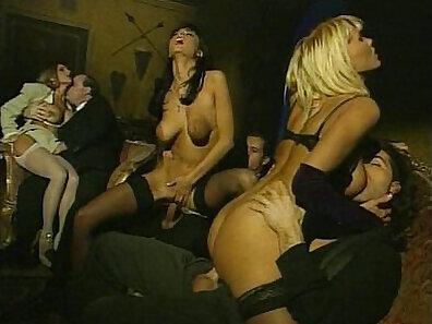 anal fucking, dark sex, naked italians xxx movie