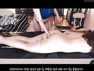 free korean vids xxx movie