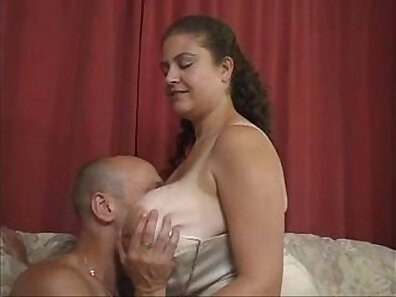 huge breasts, sofa sex scenes xxx movie