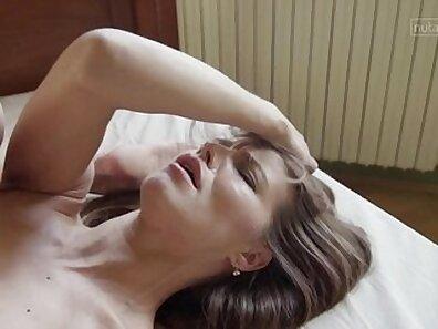 girl porn, girlfriend fucking, lesbian sex, orgasm on cam xxx movie