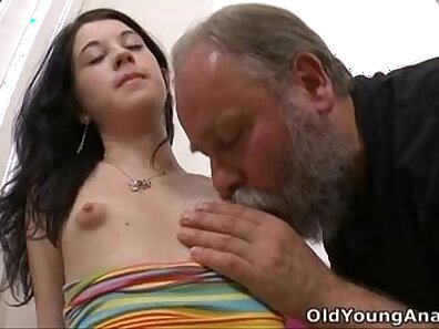 licking movs, nipples fetish, nude breasts, old guy movies, older people xxx movie