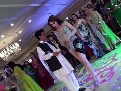 erotic dancing, sex party, top exotic vids xxx movie