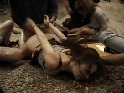 forced sex, girl porn, lesbian sex xxx movie