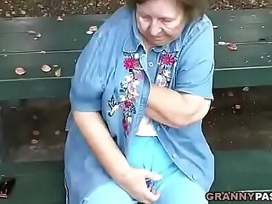 fucking In public, granny movies, old guy movies, older people, older woman fucking, tits flashing xxx movie