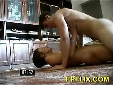 having sex, hot mom, top-rated son vids xxx movie