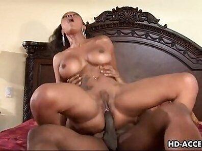 black hotties, boobs in HD, ebony babes, famous pornstars, huge breasts, making love xxx movie