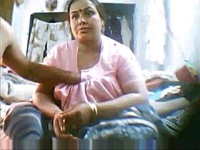 aunty sex, desi cuties, fat girls HD, free tamil xxx, fucking in HD, top indian, webcam show, webcams xxx movie