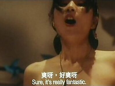 chinese babes, chunky women, top whore sex xxx movie