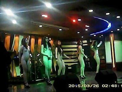 indonesian HQ, striptease dancing xxx movie