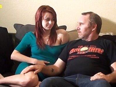 HD porno, stepdad having sex xxx movie
