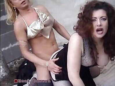 husband and wife, naked italians, sex action, threesome fuck xxx movie