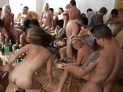 fucking in HD, girl porn, home porn, joy, lesbian sex, making love, sex party, swingers party xxx movie