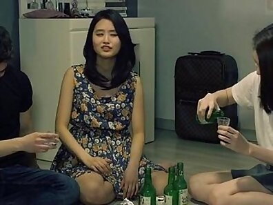 free korean vids, fucking in HD xxx movie