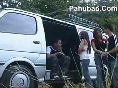 filipino chicks, sexy philippinas xxx movie