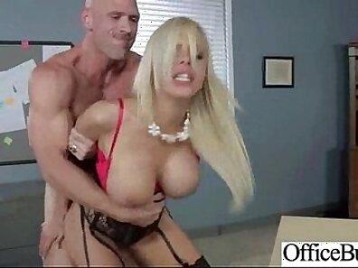 boobs videos, fucked xxx, gigantic boobs, girl porn, having sex, hot babes, lesbian sex, office porno xxx movie