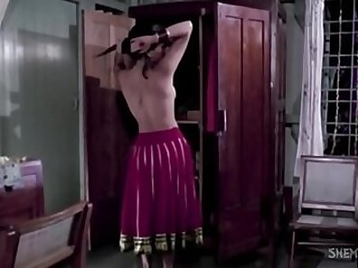 compilation videos, desi cuties, free tamil xxx, nipples fetish, top indian, topless women xxx movie