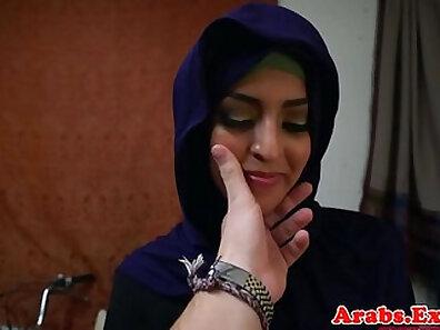arabic porno, deepthroat blowjob, ethnic porn, having sex, sexy babes, testicles xxx movie