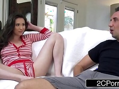 fucking a stepbrother, sex buddy, sexy stepsister, sharing partners xxx movie