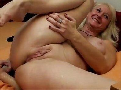 adult videos, camgirl recordings, legs spreading, lesbian sex xxx movie