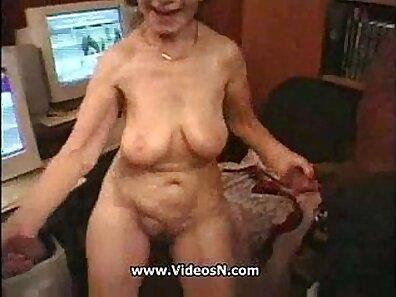 fucking in HD, granny movies xxx movie