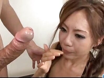 dick, insertion fetish, jizz eating, sperm swallowing xxx movie