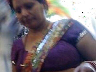 aunty sex, busty women, desi cuties, free tamil xxx, fucking in HD, top indian xxx movie