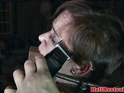 BDSM in HQ, top bondage clips, whip fetish clips xxx movie