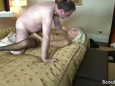 best hotel sex, escort models, fucking for money, german women, having sex, old guy movies xxx movie