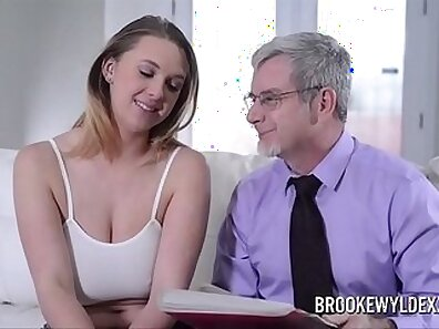 asian sex, boobs videos, fucking for money, gigantic boobs, girl porn, gorgeous ladies, having sex, lesbian sex xxx movie