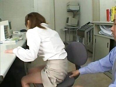 asian sex, banging a slut, office porno xxx movie
