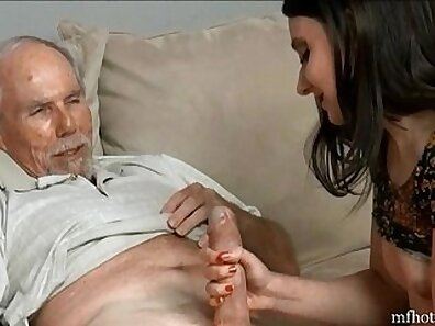 caught having sex, fucking dad, fucking in HD, taboo videos, uncle fucking xxx movie