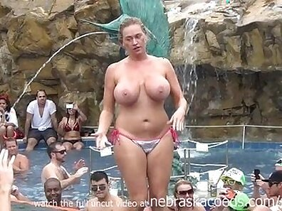 college humping, pool scenes, sex party, swingers party xxx movie