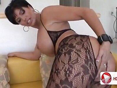 HD porno, sexy mom xxx movie