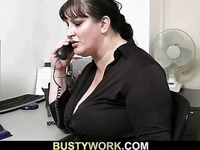 fat girls HD, having sex, horny and wet, sex for cash xxx movie