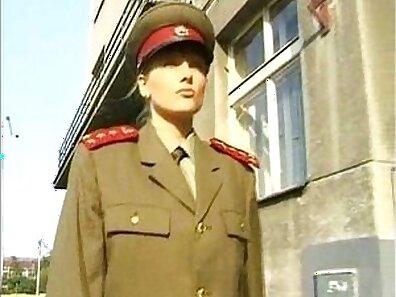 euro babes, girl porn, lesbian sex, sex in uniforms xxx movie