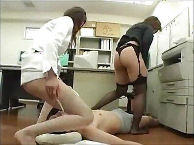 butt banging, japanese models, sitting on face xxx movie