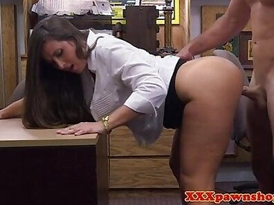 fucking for money, having sex, hidden camera, sexy mom xxx movie