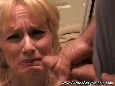 abused porn, hot stepmom, perverted stepson, rough screwing xxx movie