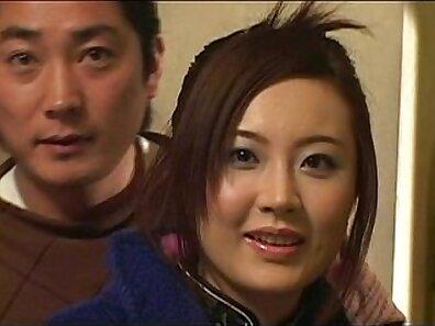 asian sex, casting scenes xxx movie