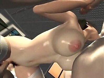 animated porn, crazy drilling, female porn, porn in 3D, teacher fuck xxx movie