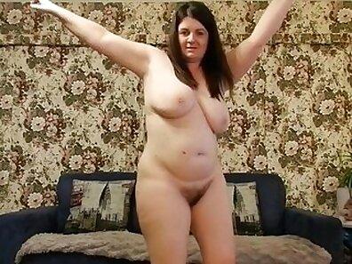 boobs in HD, erotic dancing, fat girls HD, fatty, girl porn, huge breasts, lesbian sex, striptease dancing xxx movie
