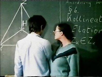 free school vids, high-quality classic xxx movie