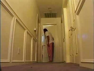 black hotties, fucking dad, fucking in HD, panties fetish xxx movie