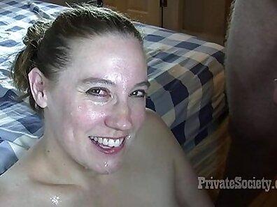fucking in park, girl porn, lesbian sex, making love, swingers party xxx movie