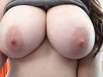boobs videos, coed porno, enormous boobs, fatty, gigantic boobs, huge breasts xxx movie