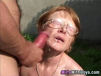 cum videos, granny movies, shower humping, wearing glasses xxx movie