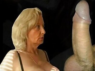 cock sucking, granny movies, having sex, old guy movies, older people, older woman fucking xxx movie